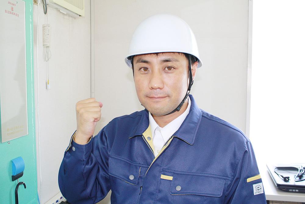 秋田県のオフィス内装工事は秋田オフィスづくり.comにお任せください